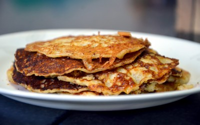 Make-Almond-Pancakes-Step-6