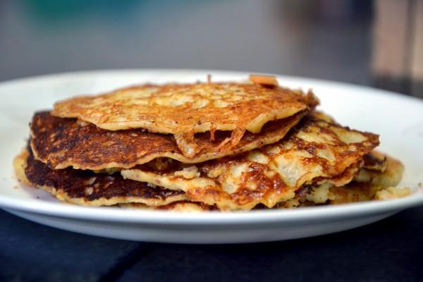 Make-Almond-Pancakes-Step-6