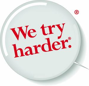 we-try-harder-tvlowcost-australia