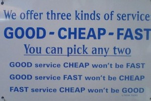 Good_Cheap_or_Fast