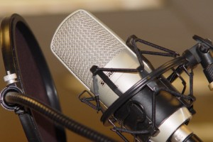 how-to-make-a-podcast-mic